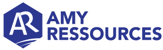 Amy Ressources